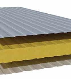 cephe-panel-kesit-pu