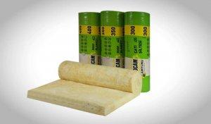 izocam-camyunu-tipler400