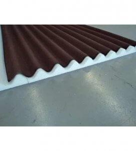 Çatı Kaplama Malzemeleri Çeşitleri