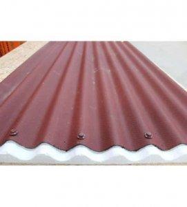 Onduline çatı kaplama fiyatları