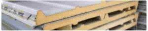 sandvic-panel-tekiz-kd-istanbul