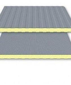 cephe-panel-sandvicpanel-kd-1