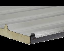 assan-sandvic-panel